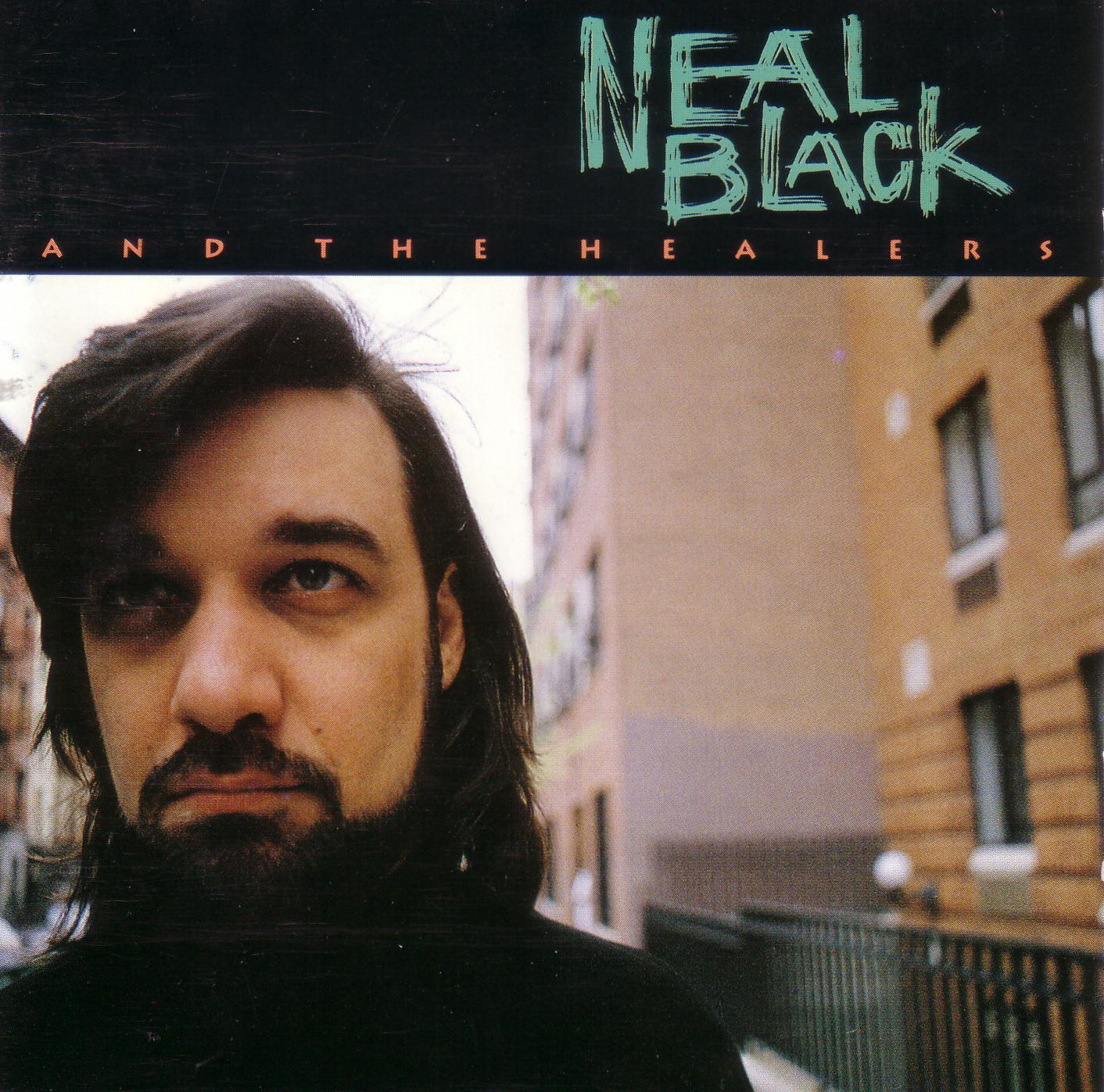 neal black singles Perhaps the most distilled examples of patrice's worldview occurred while he was hosting the black phillip show this short-lived radio program was intended to be a parody of dr phil-type self help shows, dispensing relationship, dating, and game advice for men all 13 episodes of the show are available for streaming on youtube: here are some.